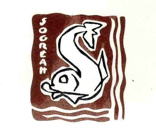04 sogreah dauphin 1955 1969 1974