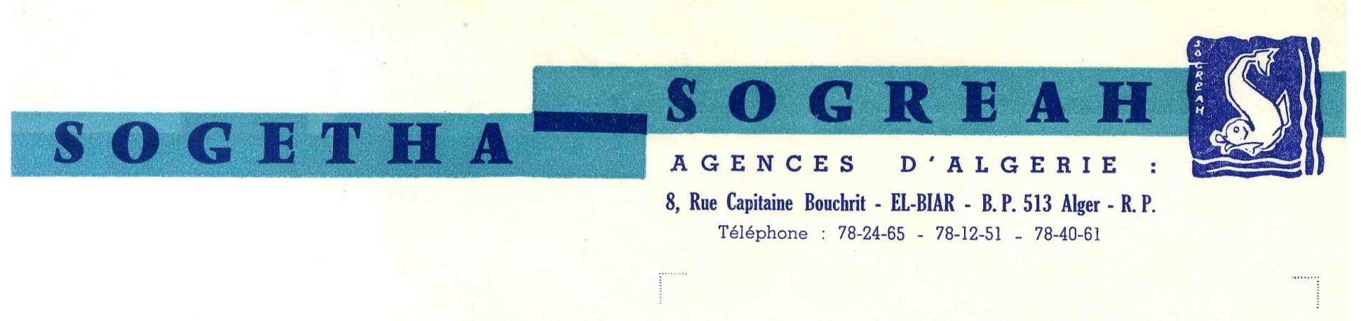 05 sogetha logo 1971