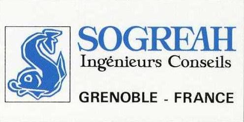 05 sogreah logo1971 1986