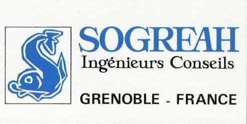 05 sogreah logo1971 1987