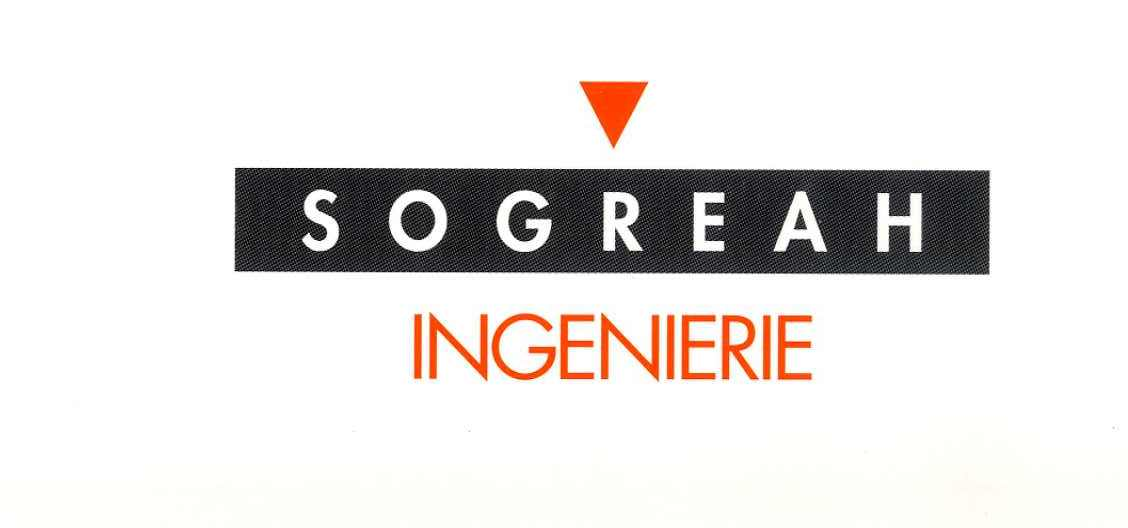 08 alcatel sogreah ingenierie1987 1998