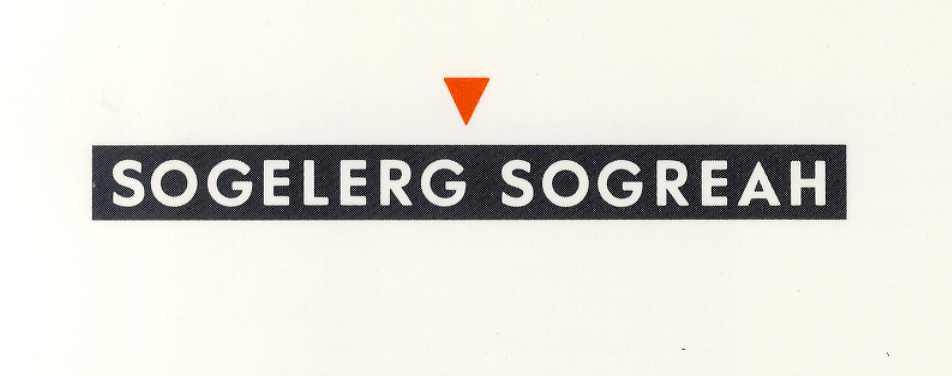 09 groupe sogelerg sogreah 1987 1998