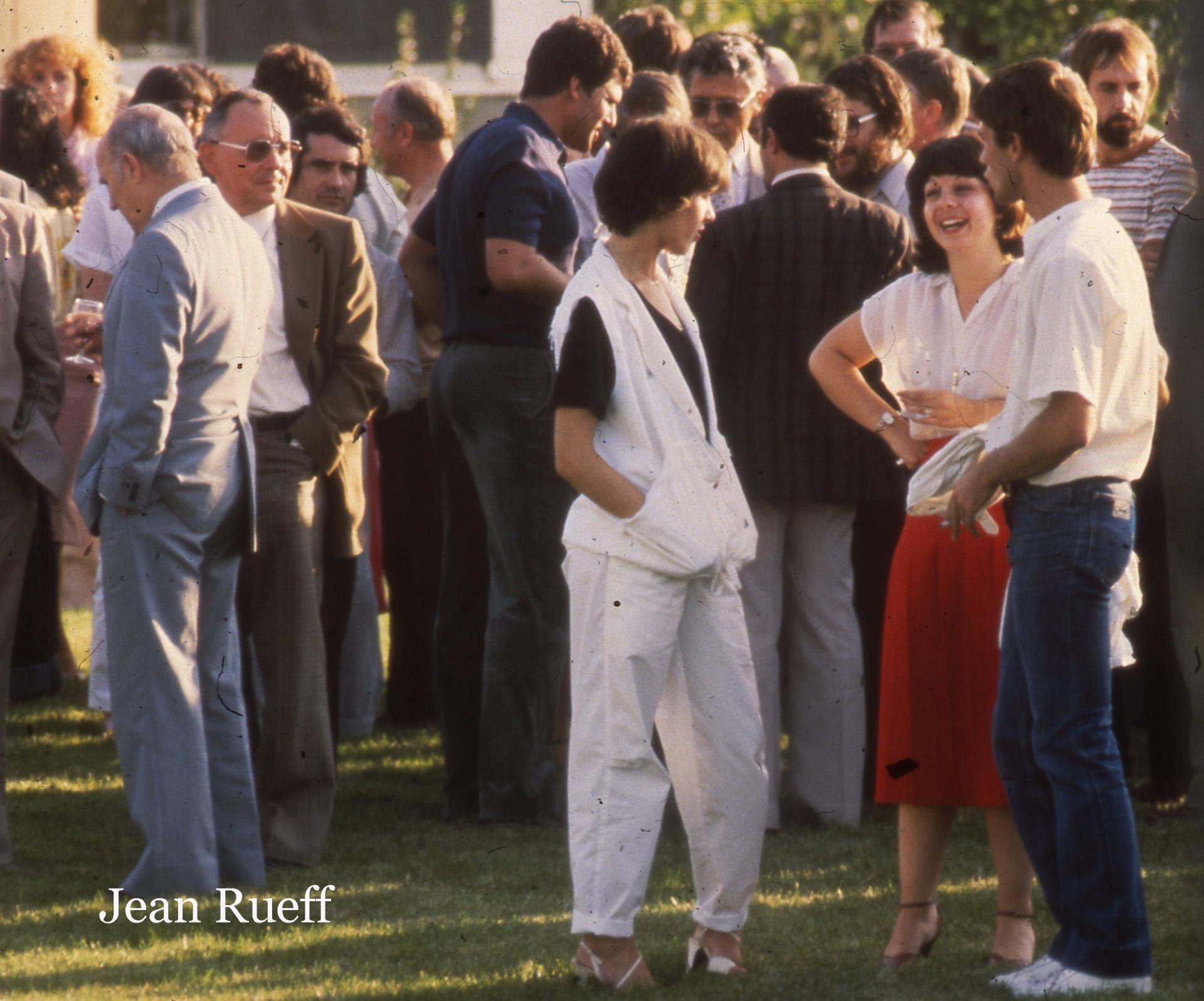 1 1980 marcellin mougin rueff mentre jean
