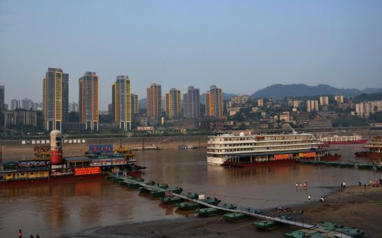 1-chongqing-china.jpg