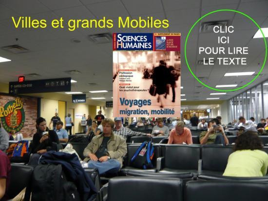 1-clic-flyer-grands-mobiles-compr.jpg