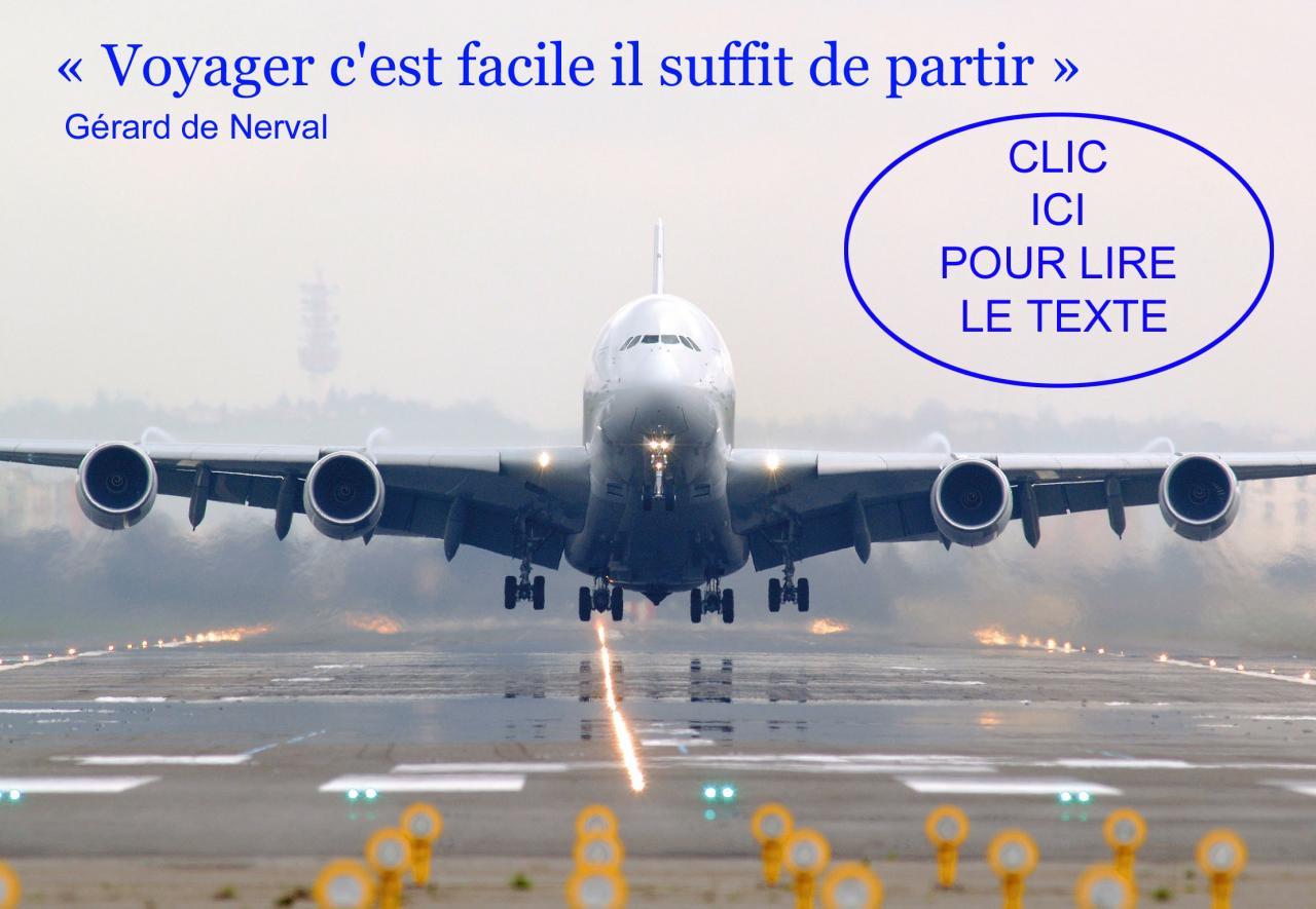 1-clic-flyer-voyages.jpg