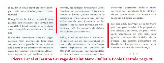1 danel et sauvage page 28