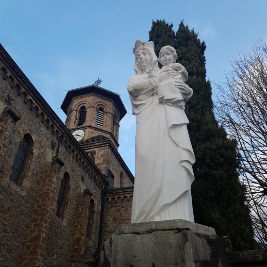 1 eglise st pierre st paul corenc le haut 20171216 154645