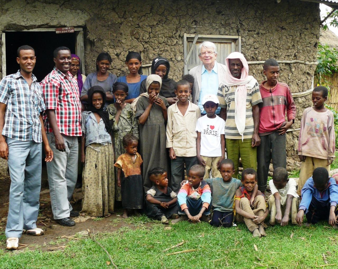 1-jean-branet-ethiopie-foad.jpg