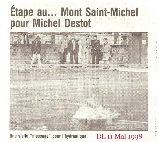 1 labo mont michel destot 11 mai 1998 photo