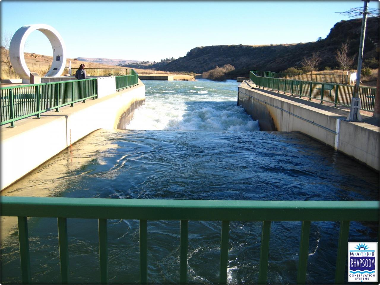 1-lesotho-highlands-water-project.jpg