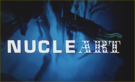 1 nucleart titre 1