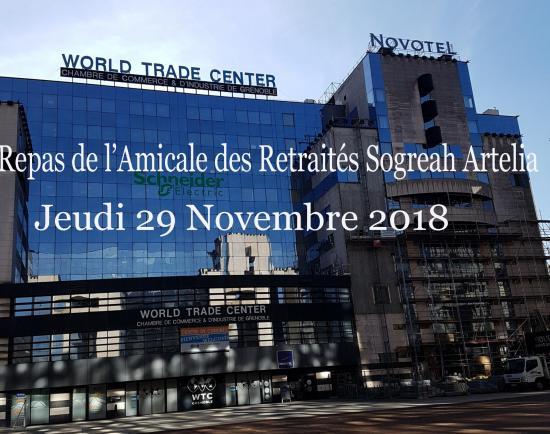 1 titre repas annuel 2018 novotel
