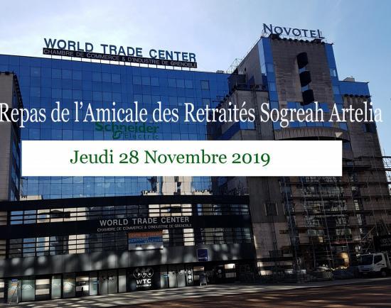 1 titre repas annuel 2019 novotel