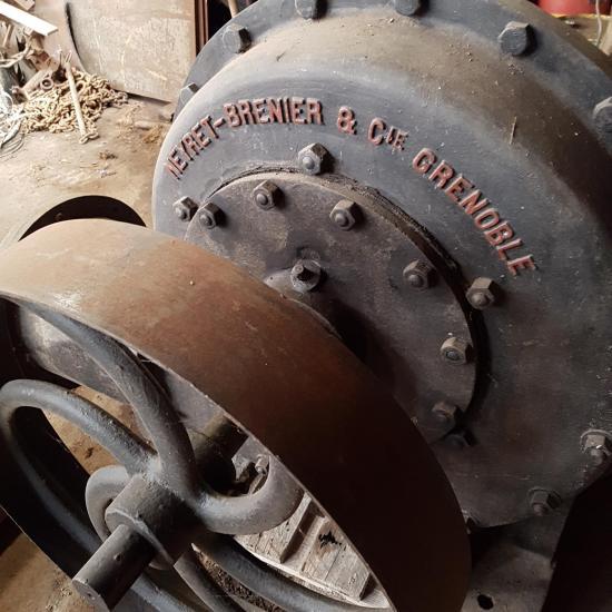 1 turbine neyret brenier 20180614 110039