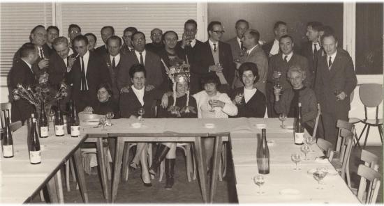 1960 sainte catherine a sogreah 400 retaillee