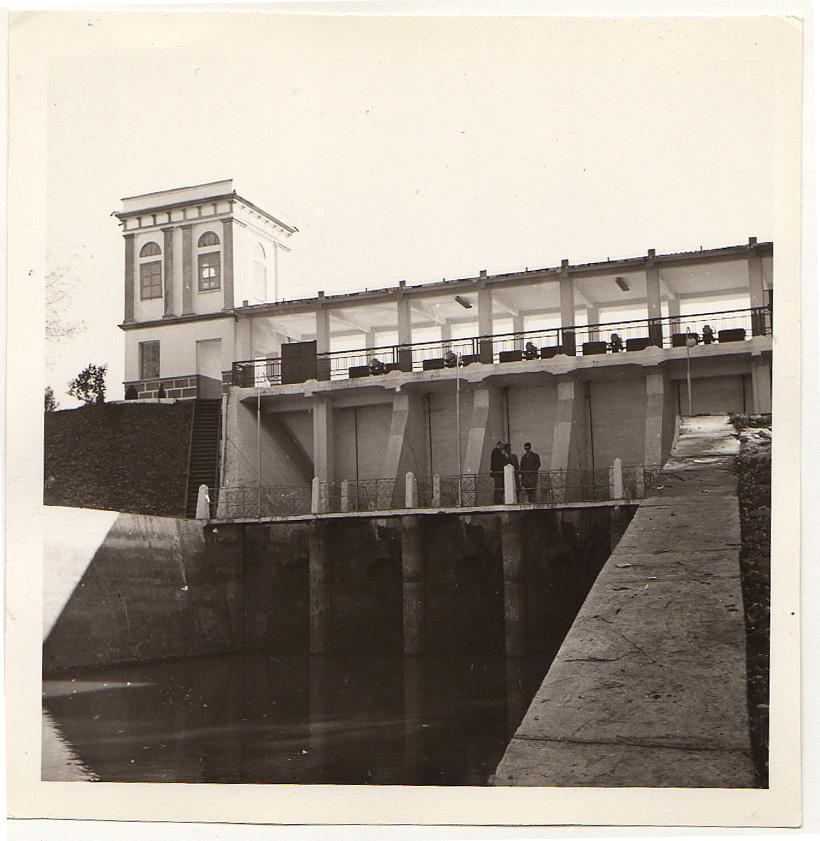 1969-barrage-moscou-kouban-ruitton-a.jpg