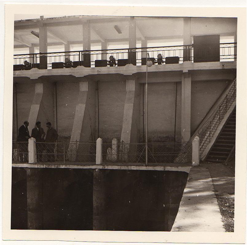 1969-barrage-moscou-kouban-ruitton-b.jpg