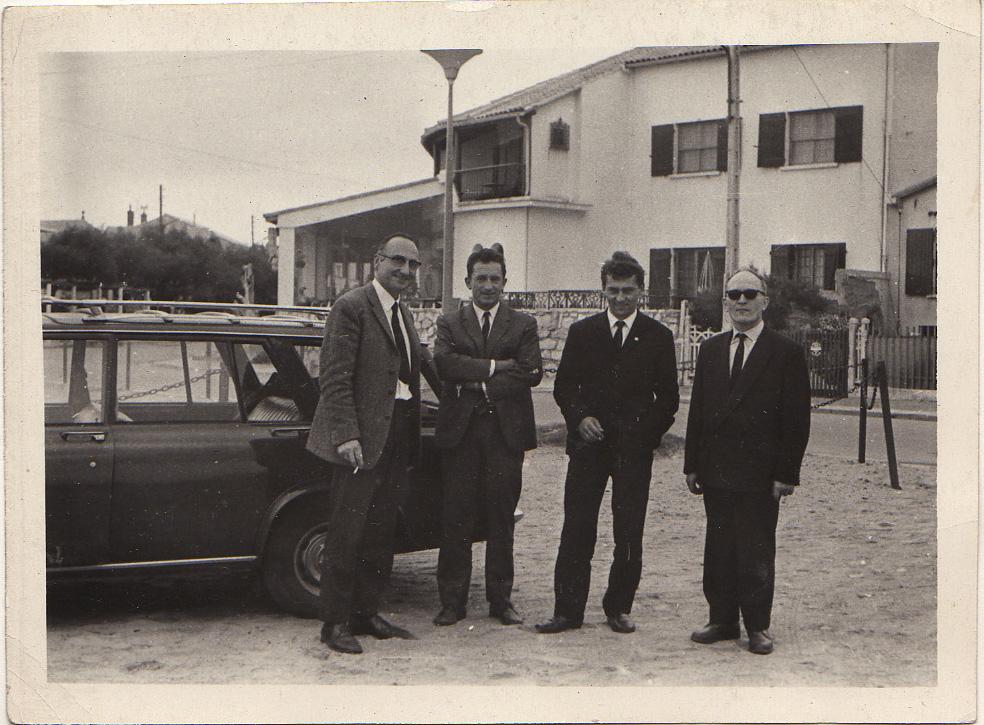 1969-clement-3.jpg