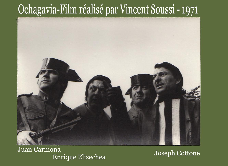 1971 ochagavia carmona elizechea cottone texte film soussi