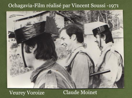 1971 ochagavia film soussi claude texte
