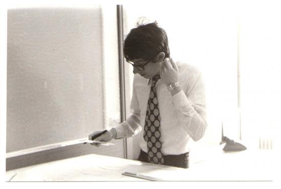 1972 jean branet smh table a dessin es