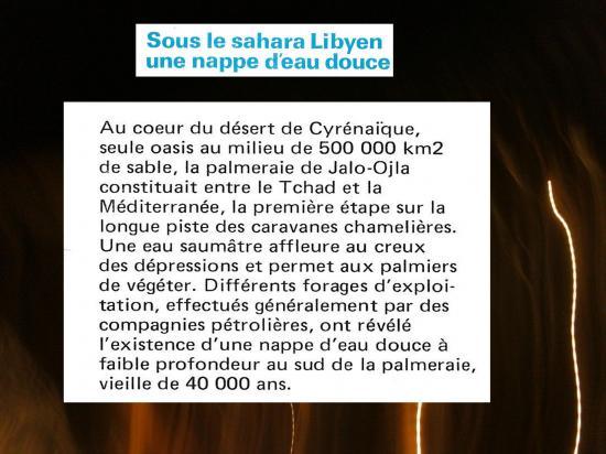 1977 libye eau douce boulois