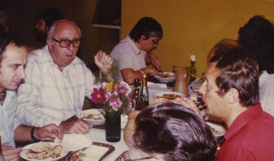 1977 quenot david torchon