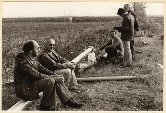 1978 larissa henri du boulois larissa 1 bon