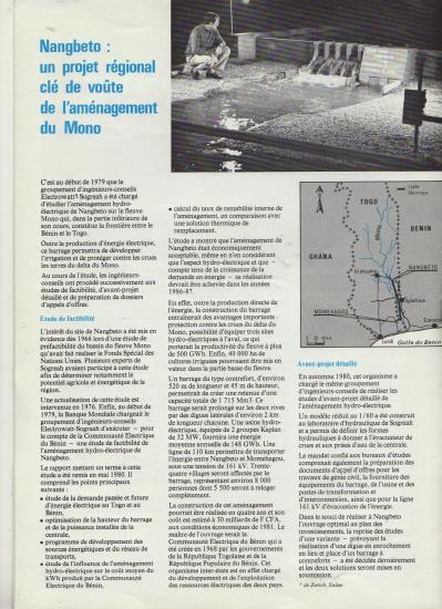 1979 nanbeto sog info fev 1982