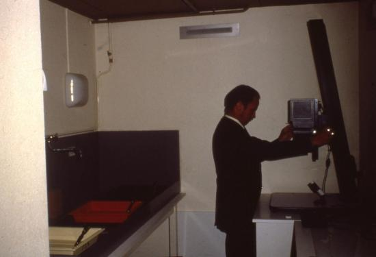 1980 doublet louis labo photo 1980 img020