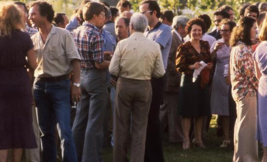 1980 gerard peter