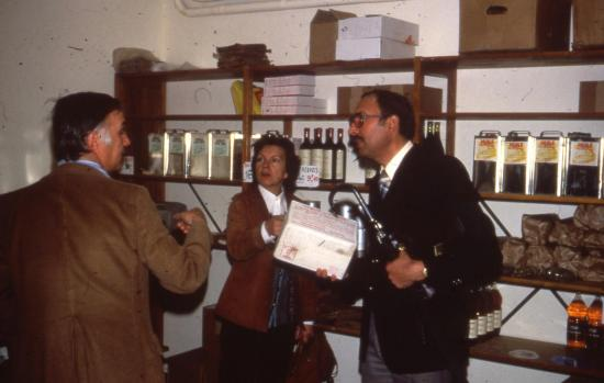 1980 pierre juge r zarb cousin