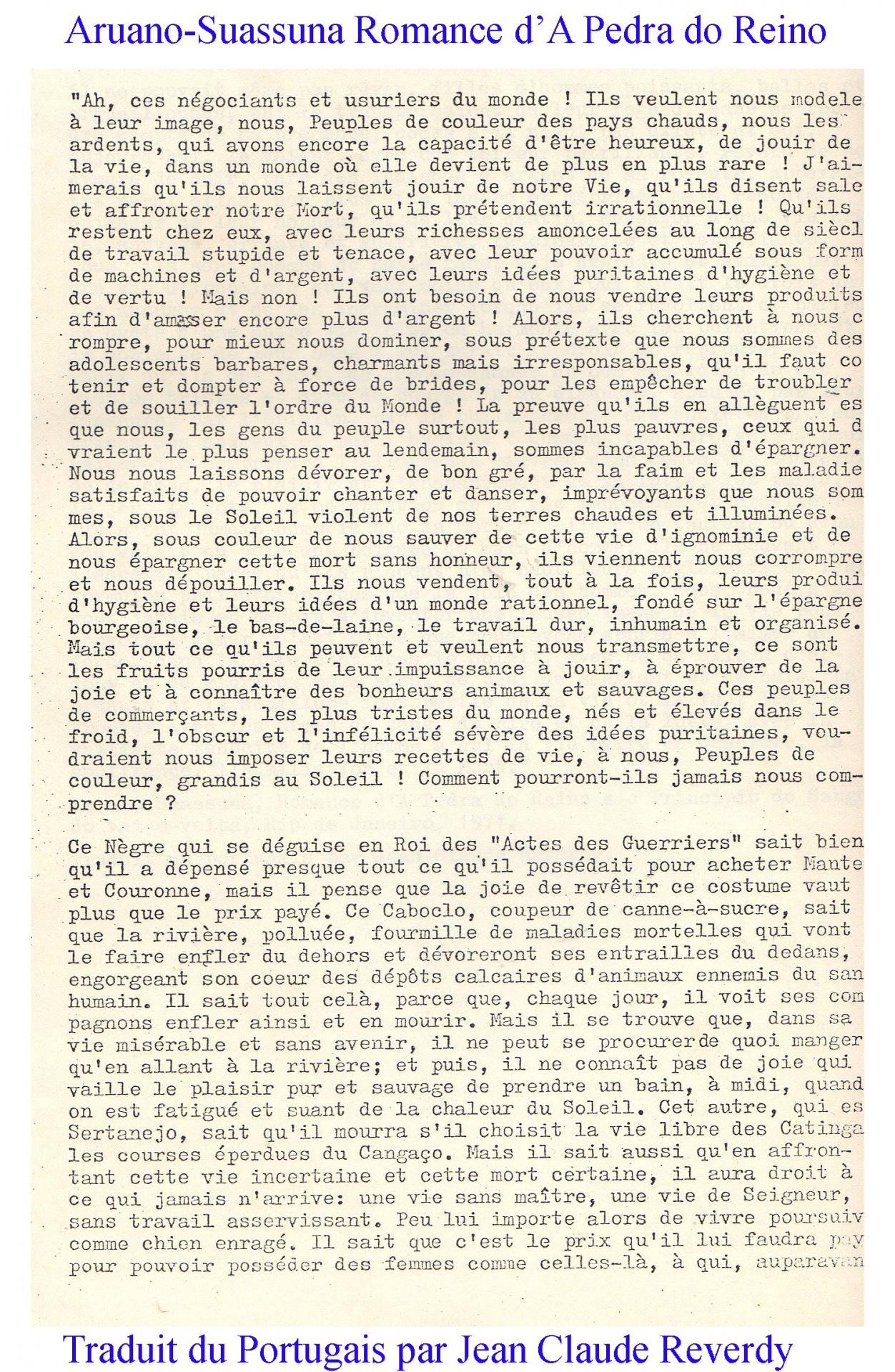 1980 reverdy page 1 adobe