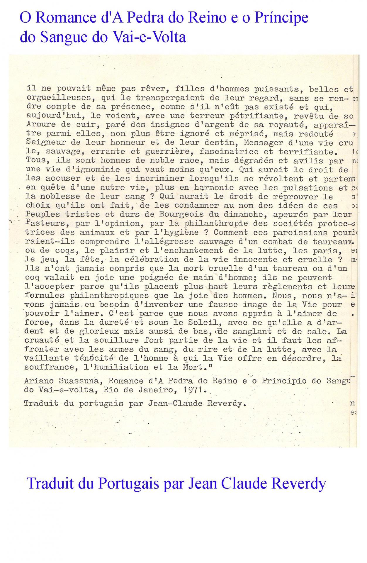 1980 reverdy page 2 adobe k