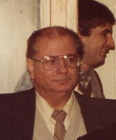 1982 bouyssou roland portrait 1
