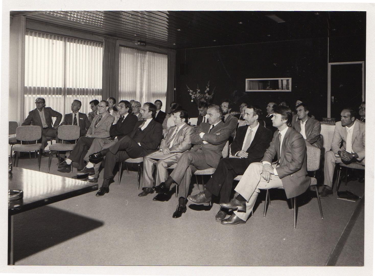 1982 contrat solidarite sogreah 1