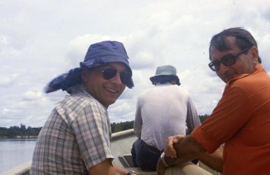 1983 sarawak moinet reverdy img025