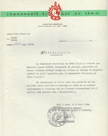 1984 04 04 ceb attest moinet