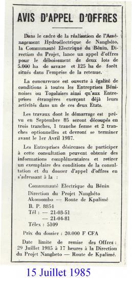 1985 07 15 avis ceb deboiser 3