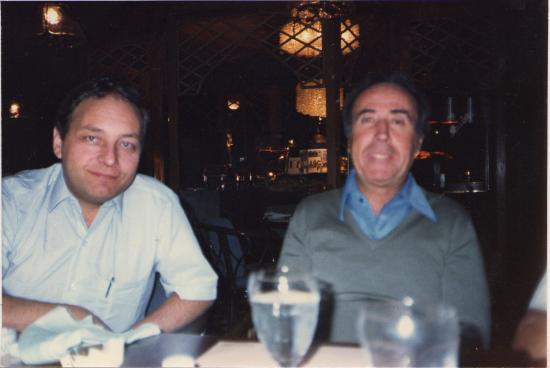 1988 moinet jean delorme koweit
