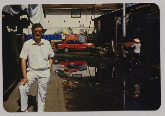 1989 elizechea enrique jakarta 1989