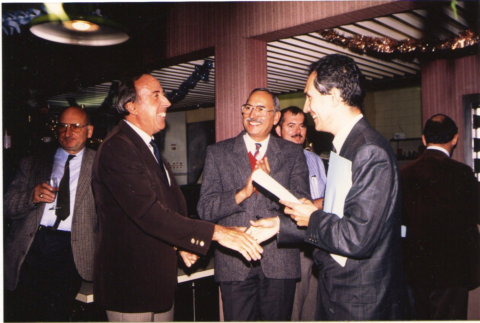 1989 medaille travail jean philippe delorme