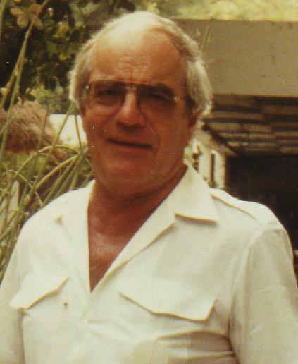 1991 meisson rene