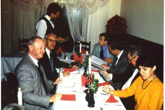 1992 pologne auffret georges clement 1
