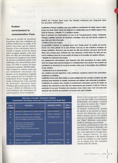 1993 spot magazine n 20 3
