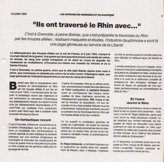 1994 blog le rhin article affiche 1994 1