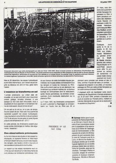 1994 traversee rhinarticle aff 2 cadree