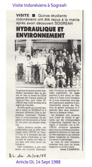 2 1988 visite indonesiens sogreah blog