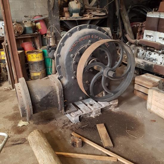 2 turbine neyret brenier 20180614 110334